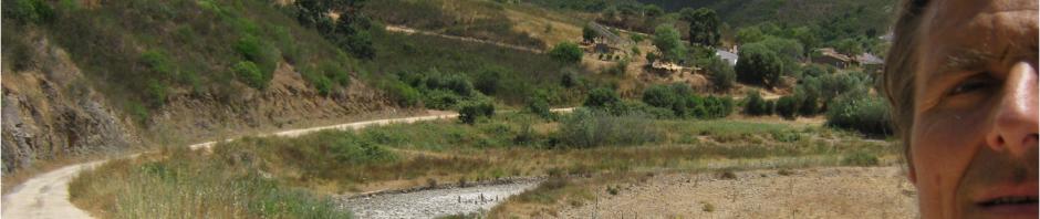 2014-landart-algarve-aljezur-44455-ribeira-do-cerca