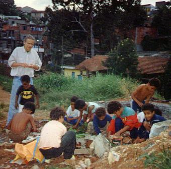 chacara-herzlandgut-sao-paulo-monte-azul-dirkmarkus-lichtenberger-1992