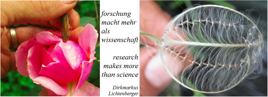 dirkmarkus-lichtenberger-forschung-macht-mehr-als-wissenschaft-research-makes-more-than-science-rose-salamander-weidenroeschen-traumfaenger-ipbes-future-earth