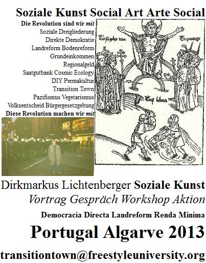 revolution-sind-wir-dirkmarkus-lichtenberger-drei-staende-modell-soziale-dreigliederung-portugal