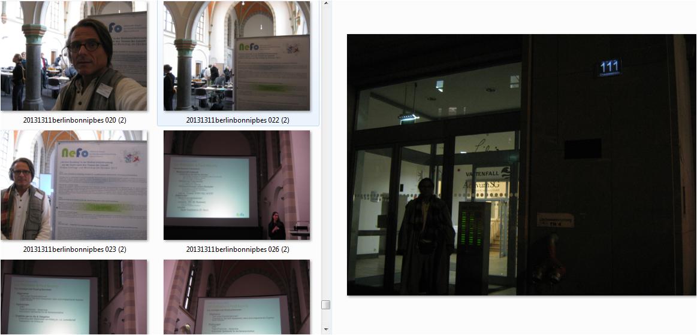 2013-11-07-ipbes-bonn-leoninum-gmo-pollination-foodsecurity-hgt-horizon-scanning-dirkmarkus-lichtenberger