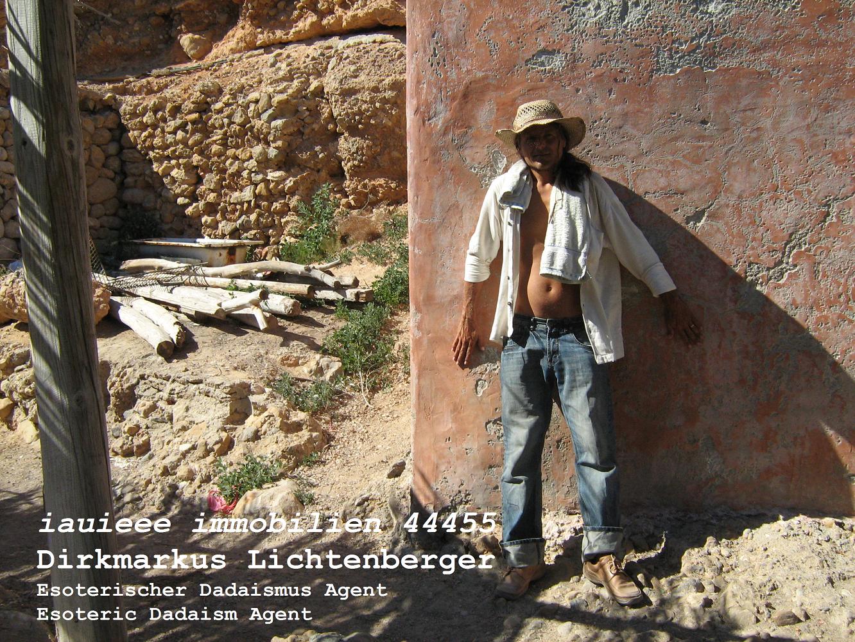 dirkmarkus-lichtenberger-ibiza-immobilien-esoteric-dadaism-agent-44455-1332