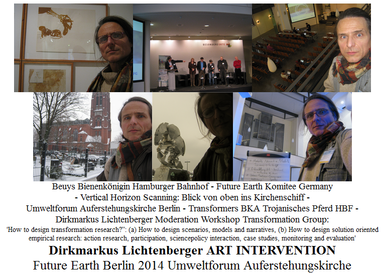 dirkmarkus-lichtenberger-social-art-intervention-future-earth-berlin-2014-umweltforum-auferstehungskirche